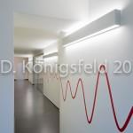 Auswahl Birgit EES Wesseling-25
