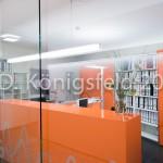 Auswahl Birgit EES Wesseling-50